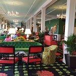Bilde fra Grand Hotel