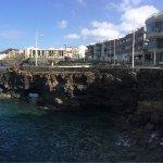 Foto de Las Palmas Urban Center