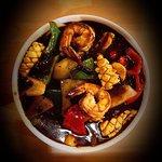 Thuan Kieu