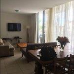 Byron Bay Hotel & Apartments Foto