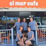 El Mar Cafe
