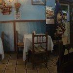Photo of La Mancha Chica Chaoen