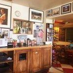 Macy's Coffeehouse in Flagstaff, AZ