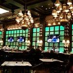 Photo de River City Casino & Hotel