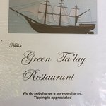 Photo of Nuch's Green Ta'lay Restaurant