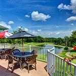 Bear Creek Valley Golf Club Photo