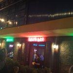 Фотография David's Bar