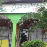 Photo of Jalapenos