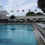 Belmond Copacabana Palace Foto