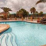 Photo de Best Western Port Lavaca Inn