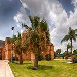 Foto de Best Western Port Lavaca Inn