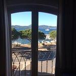 Photo de La Bastide du Port