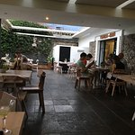 Casa Fernanda Hotel Boutique