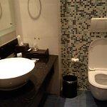 DoubleTree by Hilton Hotel Goa - Arpora - Baga