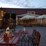 Photo of Hotel Purkmistr