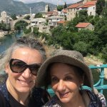 Daily trip to Mostar,Počitelj and Blagaj 👍🔝💎✨