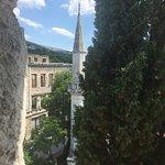 Daily trip to Mostar,Počitelj and Blagaj 👍🔝💎✨