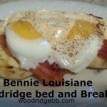 Photo de Woodridge Bed and Breakfast of Louisiana