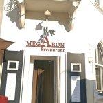 Photo of Megaron