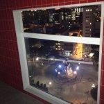 Photo of Rios Presidente Hotel