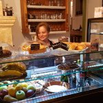 Photo of Rahati Cafe Patisserie