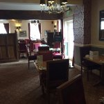 The Crown Boroughbridge