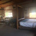 Photo de Sorrel River Ranch Resort and Spa