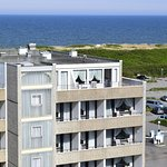 Photo of Hotel Wiking Sylt