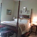 Maison D'Memoire Bed & Breakfast Cottages Εικόνα