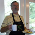 Foto de Woodridge Bed and Breakfast of Louisiana