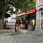 Foto de Cheese Cake Cafe