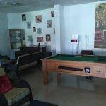 Photo de Paphiessa Hotel Apartments