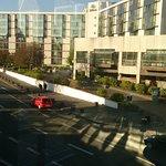 Photo of Hilton Mainz