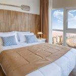 Gran Cavancha Hotel & Apartments