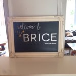 Photo de The Kimpton Brice Hotel