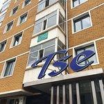 Photo of Zaya 2 Hostel