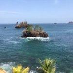 Hacienda del Mar Foto