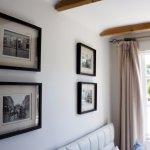 Photo de Leyland Country House