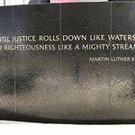 Civil Rights Memorial Center
