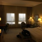 Photo of Movenpick Hotel Doha