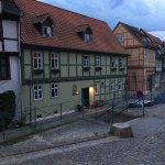 Photo of Hotel Domschatz
