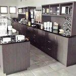 Photo of Quality Suites Drummondville