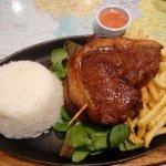 Photo of Taste of Brazil - Cozinha Brasileira