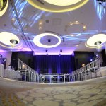 Photo de Grand Millennium Hotel Amman