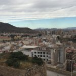 Foto de Castillo de la Concepción