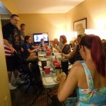 Foto de Extended Stay America - Tallahassee - Killearn