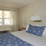 Photo de Even'tide Resort Motel and Cottages