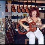 Gruhn Guitars Photo