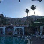 Photo de La Dolce Vita Resort & Spa