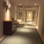 Foto di Hotel Savoy